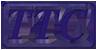 TTC-TR Logo